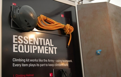 bespoke-display-design-army