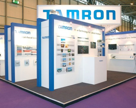tamron-featured