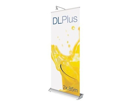 DlPlus---Roll-up-featured