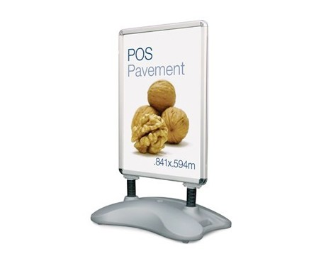 POS-featured