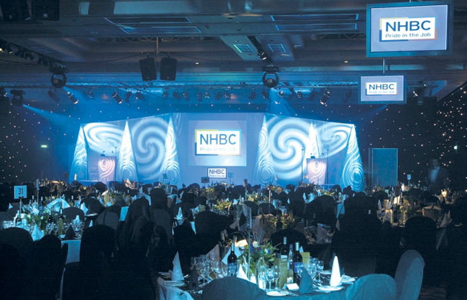 nhbc-conference-1