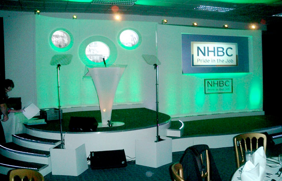 nhbc-conference-2