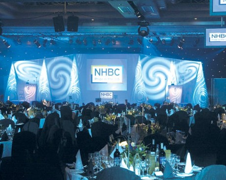 nhbc-conference