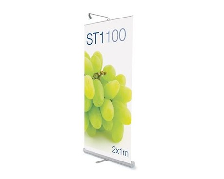 st1100-featured