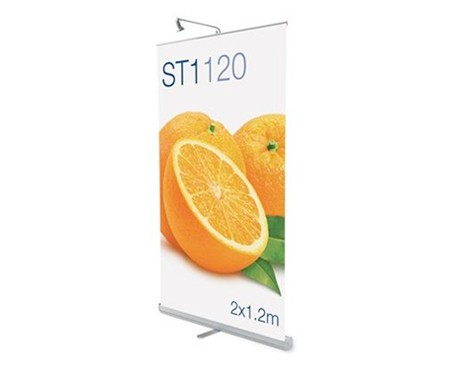 st1120-featured