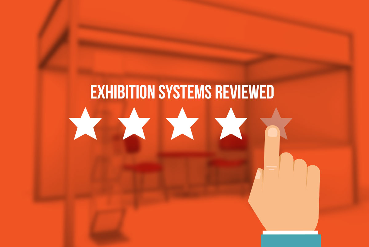 Exhibition-Systems-reviewed-which-fits-the-bill-