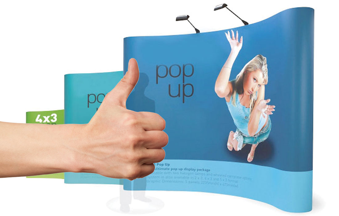 pop-up-displays-why-so-popular