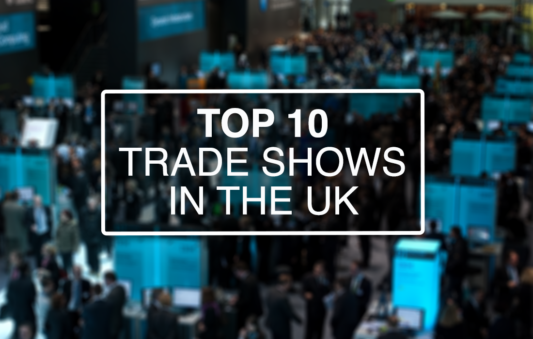 Top-10-Trade-Shows-in-The-UK